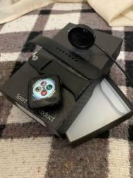 Smartwatch X7 top