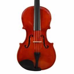 Violoncelo jahnke