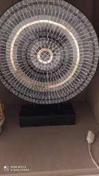 Mandala de.mosaico