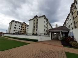 Apartamento para locação, Residencial Brandenburg, Pioneiros Catarinense