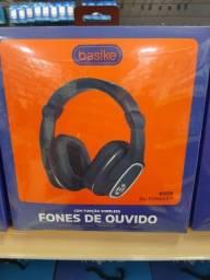 Fones de ouvido/caixa de som/artigos de beleza