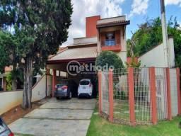 Casa Venda Parque Taquaral Campinas SP