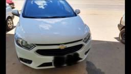 Chevrolet Onix hatch LTZ 1.4 mecanico 2016/17