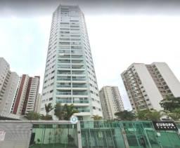 Apartamento 3 Qts no Ed. Europa Towers - R$ 799.999,00 - 126m² - Quadra do Mar