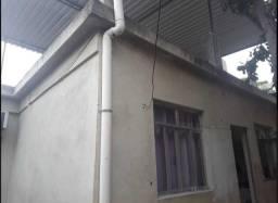 01 Casa em São torquato