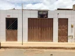Apartamento à venda com 1 dormitórios em Teotônio rodrigues, Lapão cod:1L21879I154884