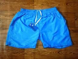 Título do anúncio: shorts de paria mauricinhos