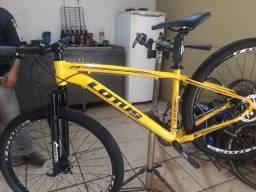 Bike 29 Nova