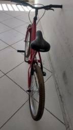 Bike aro 20 entrego na serra