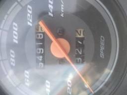 Ybr 2006 125cc. 2pneus novos,farol de led documentos tudo ok.