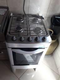 Fogão 270 reais