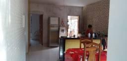 Vendo casa bairro alvorada av: Brasil