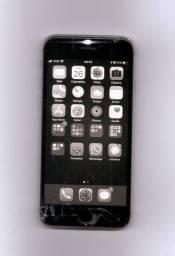 iphone 6s 32gb troca-leia a descrição