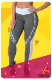 Trabalhe com revenda de Lingerie e Moda fitness