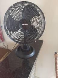 Vendo ventilador 220
