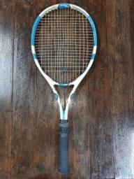 Raquete de tênis babolat ( Helix 102 )