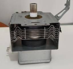 Magnetron, (220 v.) Micro Ondas Brastemp