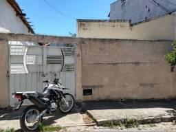 03 - Casa a Venda - Paul