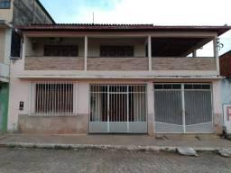 Vende-se Imóvel Residencial em Ubatã