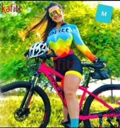 Macaquinho Ciclismo