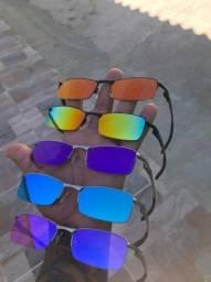 Óculos Vilão Entregamos