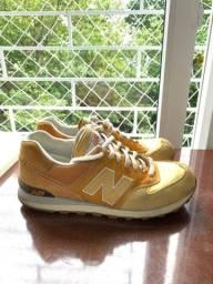 Tênis New Balance 42