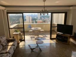 Apartamento, Vila Mascote, São Paulo-SP