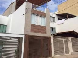 Apartamento à venda com 2 dormitórios em Horto, Santana do paraíso cod:1L21878I154819