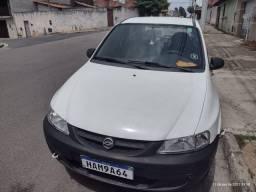 GM- Celta Life 1.0, gasolina, 2p