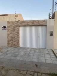 03 - Casa a Venda - Bairro Soteco
