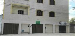 Apartamento  em messejana