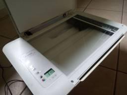 Vendo 2 impressoras HP