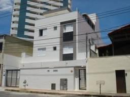 Cobertura à venda, 4 quartos, 2 suítes, 3 vagas, Itapoã - Belo Horizonte/MG