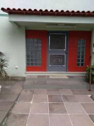Troco apartamento Porto Alegre por casa em Pelotas