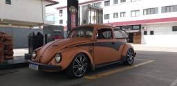 Lindo Fusca 1600 1978
