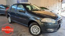 Fiat Siena ELX 1.4 - 2010