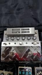 Mesa Boogie V-twin V2 C/ Fonte