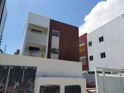 Oportunidade no bairro dos Bancários, 3 quartos, a partir de 170.000