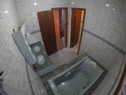 Casa à venda, 5 quartos, 2 suítes, 5 vagas, Itapoã - Belo Horizonte/MG