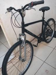 Bike Caloi aluminium