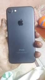 iPhone 7 novo zero