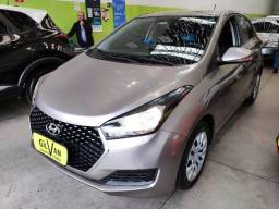 Título do anúncio: Hyundai Hb20 Comfort Plus 1.0 Completo Ano 2019