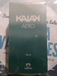 Kaiak Aero Masculino