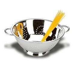 Utensílios para cozinha e decoração (D&I Varejo)