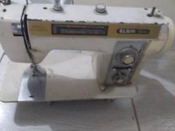 Máquina de costura 100 reais