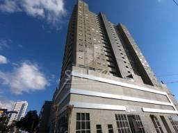 Apartamento para locação, CENTRO, CASCAVEL - PR