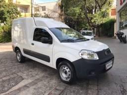 Fiorino 1.4 Furgão 2019/2019