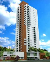 Vivant - Lindo apartamento 1 Quarto 50 m Varanda Gourmet churrasqueira St Marista