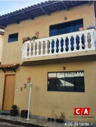 Título do anúncio: Casa em Condomínio Fechado Vila Jaragua