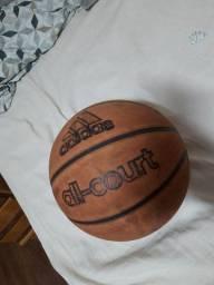 bola de basquete adidas All court original